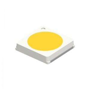3030 SMD LED