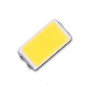 5730 SMD LED