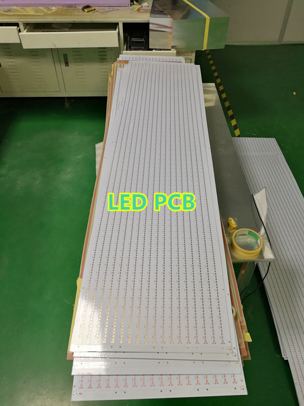 Best LED PCB boards