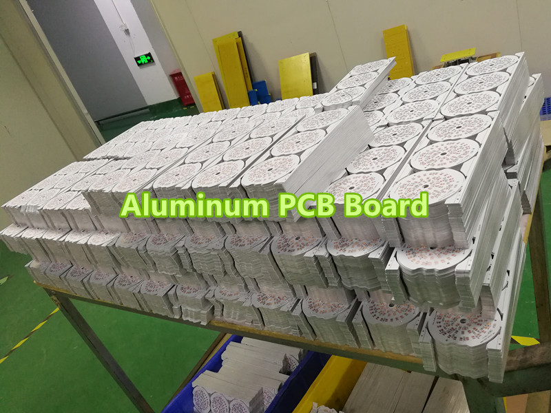 Best Metal Core PCB Manufacturer