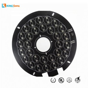 https://www.king-pcb.com/uploads/Black-Soldermask-Aluminum-Based-PCB-Board-Manufacturing-300x300.jpg