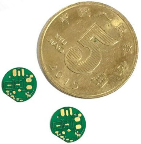 Ceramic  Printed Circuit Board