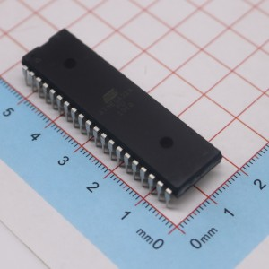 Component Sourcing Service For IC