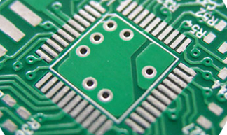 PCB Surface Treatment Process - China KingSong PCB Technology