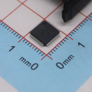 IC Electronic Components Supply