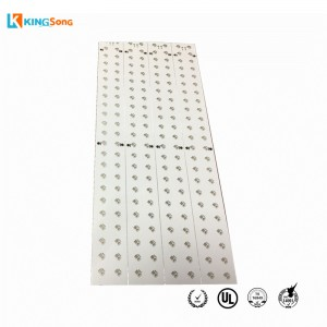 LED PCB Board Manufacturers