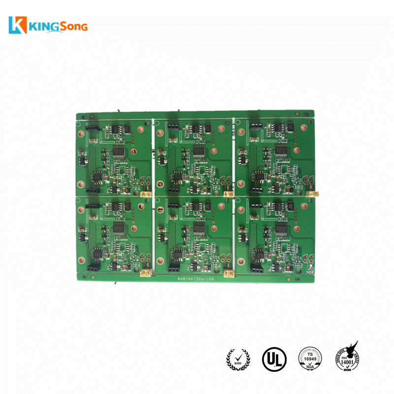 Cheapest pcb makers, low volume   element14   embedded.