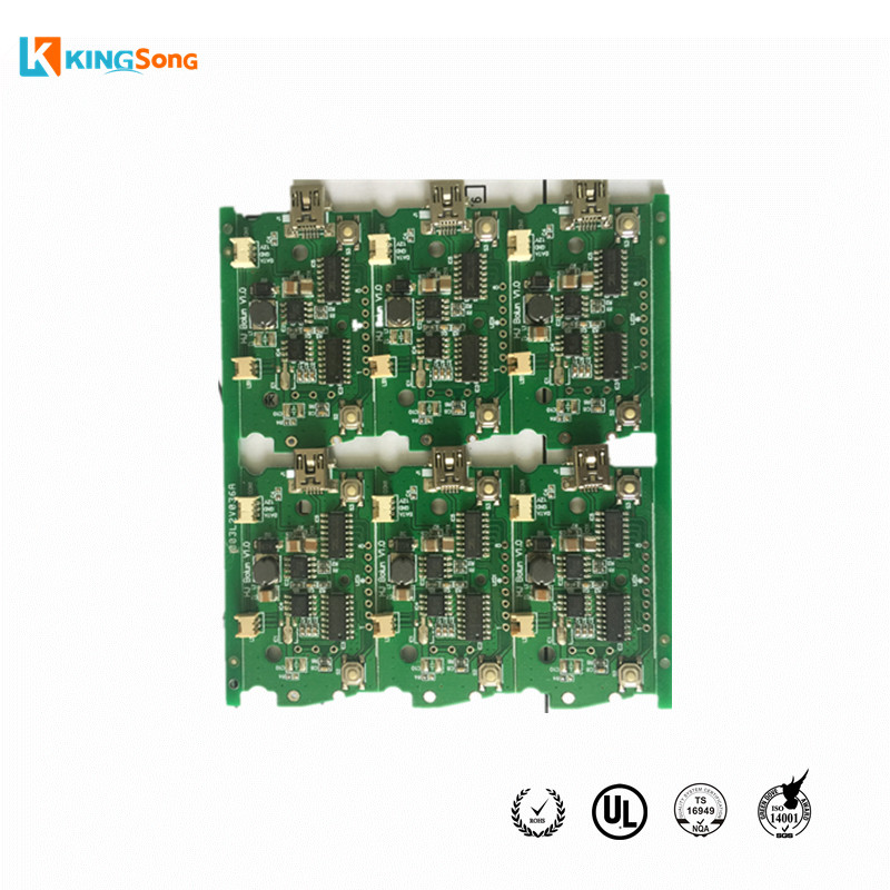 high definition electronics pcb board pcb assembly equipment rh king pcb com printed circuit board traduction francaise pcb printed circuit board definition