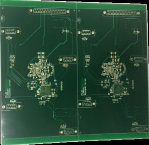 PCB Board Manufacturers