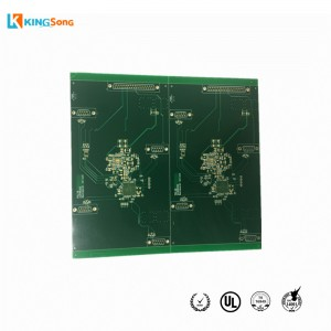 PCB Board Categories