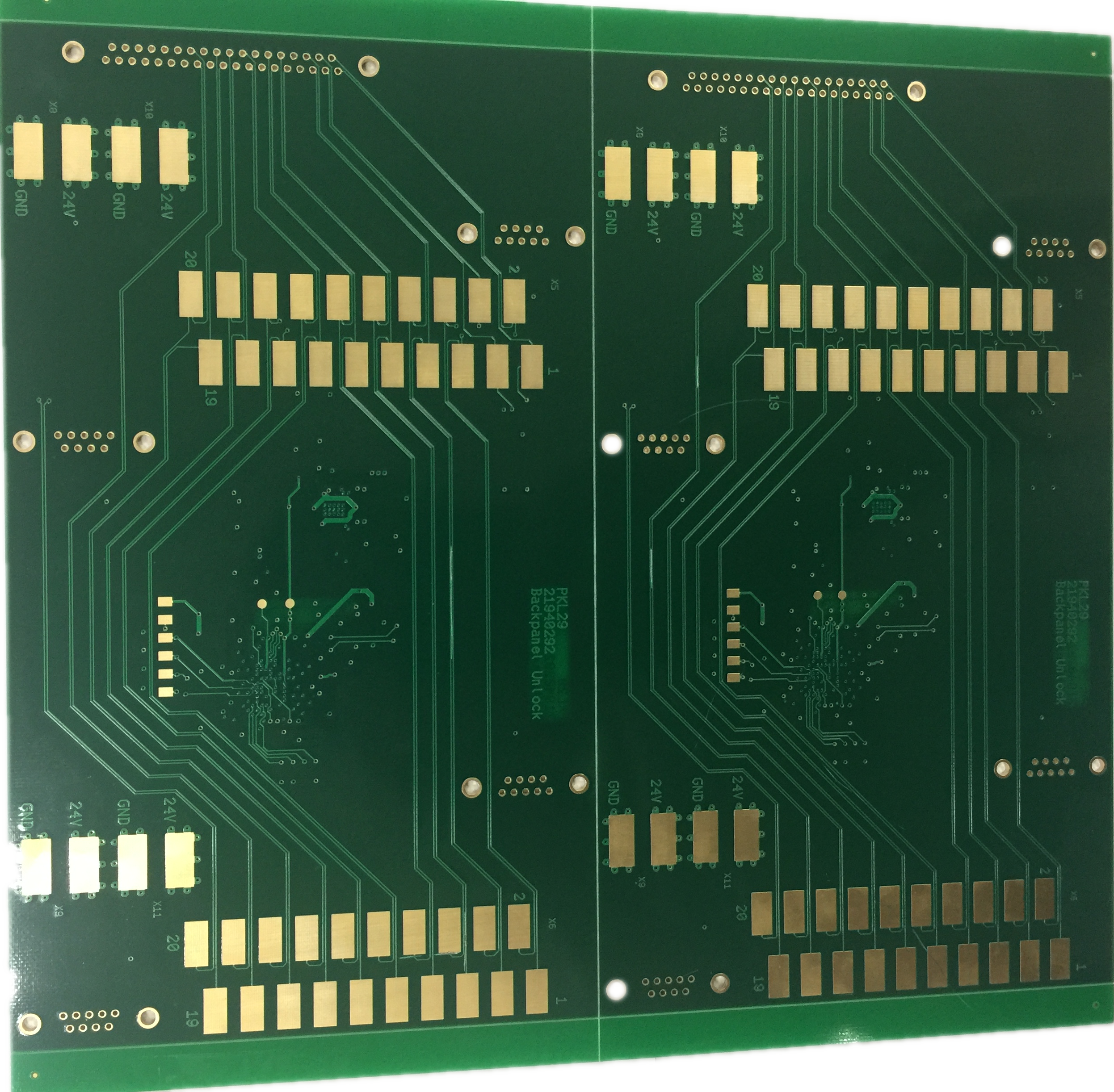 Factory Low Price Lg Lcd Tv Spare Parts Pcb Board Manufacturers Circuit Boards Smt Assembly For China Printed Manufacturing