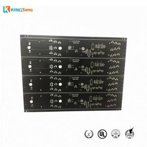 PCB Manufacturer China