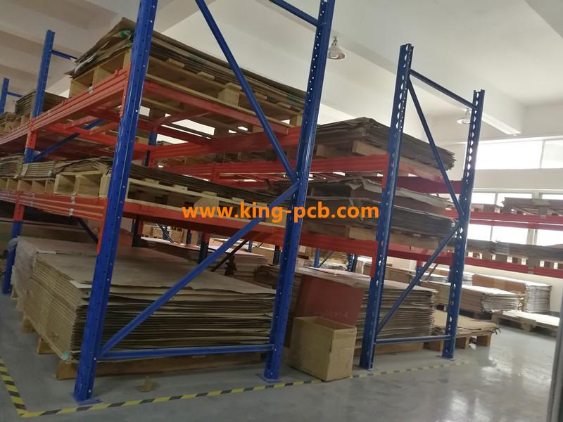 PCB Materials