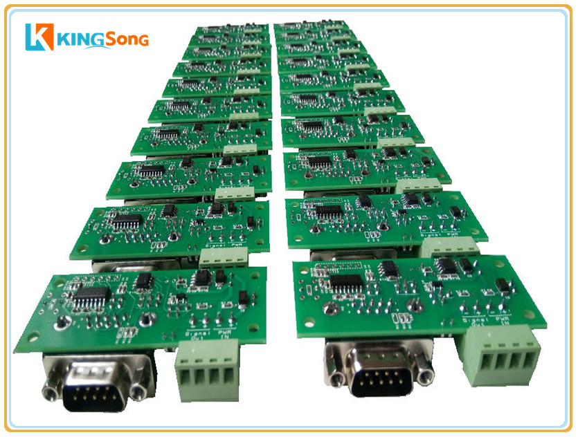 Pcb Assembly Boards