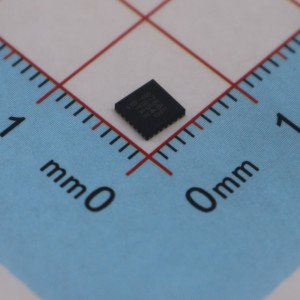 Reliable IC Components Source