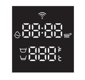 Supply Customized Digital Display