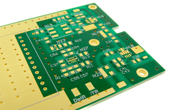 the future development trend of pcb flexible pcb industry china rh king pcb com printed circuit board industry in india printed circuit board industry in india